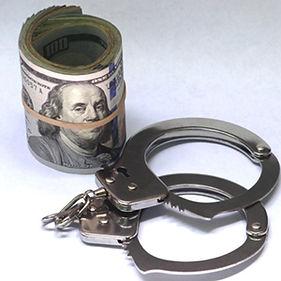 larceny-charges.jpg