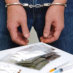 drug-crimes-arrest.jpg
