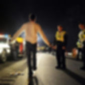 drunk-driving-arrest.jpg