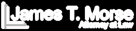 James T. Morse Law - Logo.png