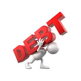 debt-bankruptcy.jpg