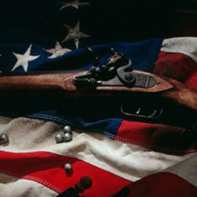 gun-rights-in-massachusetts.jpg