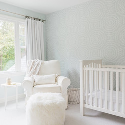 baby-girl-aqua-nursery.JPG