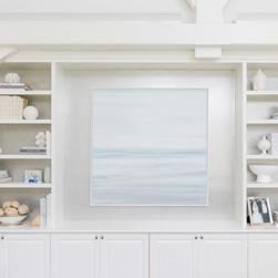 how-to-style-shelf.JPG