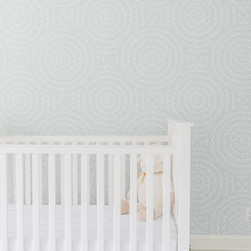 thibaut-aster-wallpaper-soft-blue.JPG