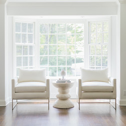 living-room-accent-chairs-white.JPG