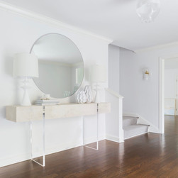entryway-lucite-console-neutral.JPG