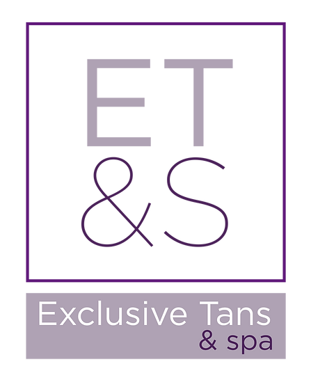 exclusive_tans_2020_logo_vertical.png