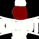 KOJ Large Red white.png