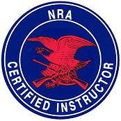 nra inst logo (002).jpg