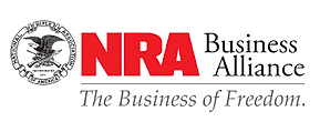 nra business.png