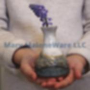 Mary MaloneWare LLC (3) - Mary Malone.pn