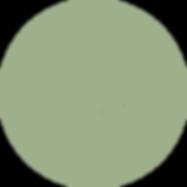 SagelySparrow_Logo-v2 - Sagely Sparrow.p