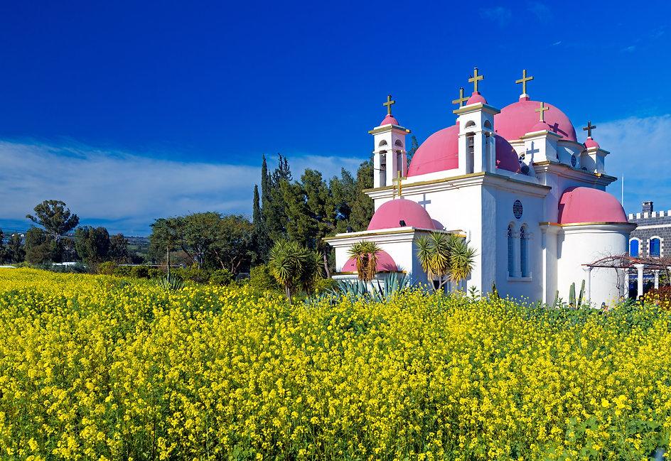 Church of Galilee.jpg