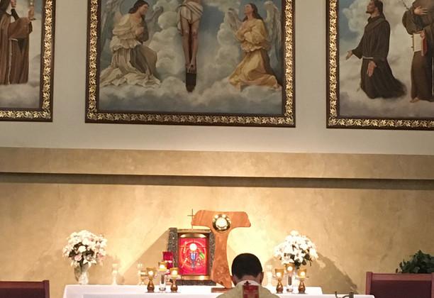 prayer-page-maybe2-sr-mary-michael-hu