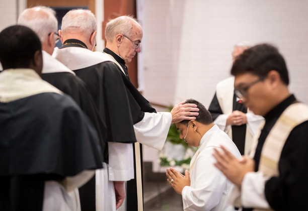 ordination_107-alex-juguilonjpg