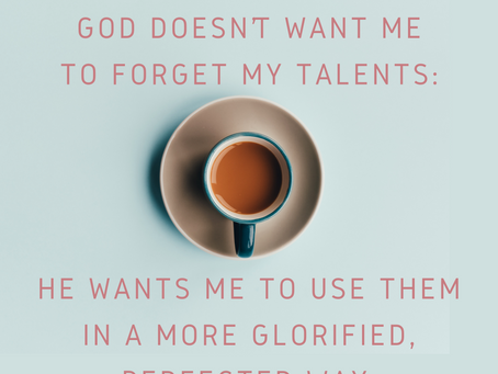 FREE Inspirational Quote Graphics Celebrating 25 Episodes of Called and Caffeinated!