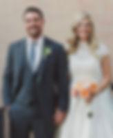 wedding pic_high res.jpg