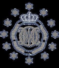 round logo - Joseph Mastrangelo.png