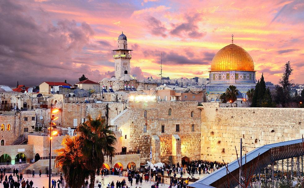 Jerusalem_edited.jpg