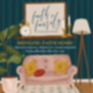 Faith+Family Collective3 - Jyllian Rhode
