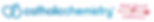 Screen Shot 2020-03-21 at 10.00.20 PM.pn