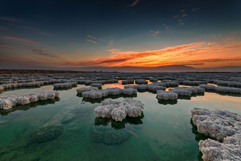 Dead Sea Sunrise.jpg