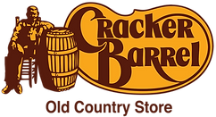 1200px-Cracker_Barrel_Old_Country_Store_
