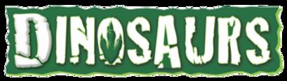 Dinosaurs Logo.png