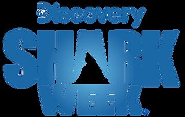 Shark Week Logo - 2021.png