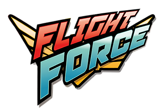 Flight Force Logo.png