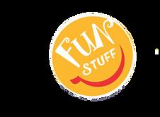 Fun Stuff Logo.png