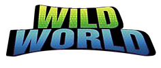 Wild%20World%20Logo_edited.png