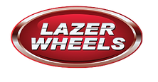 Lazer Wheels Logo