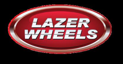 Lazer Wheels Logo.png