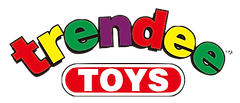 Trendee Toys Logo