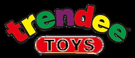 Trendee Logo - Transparent (2).png