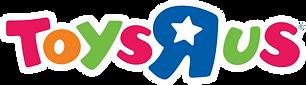 Toys_R_Us_logo_toysrus_com.png