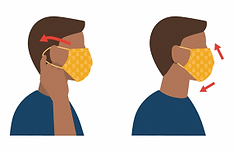 fitting-cloth-facemask-small.png