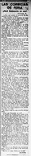 5a._20-4-1920._Artículo_de_Clarito_en_re