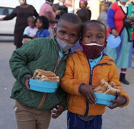 Ladles-of-love-making-kids.jpeg