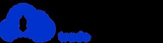 Horizontal_UST_Logo_FC.png