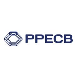 Perishable-Products-Export-Control-Board