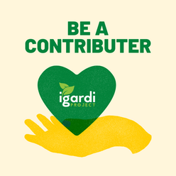 be a contributer.png