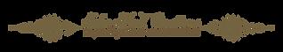 Logo-EchoSoul-3-1.png