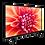 Thumbnail: Arçelik A50 A 860 B 4K Smart 50 126 Ekran TV