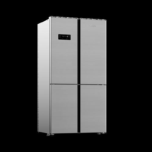 Arçelik 391626 EI Gardırop Tipi Buzdolabı