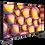 """Thumbnail: Arçelik A32 A 675 A / HD Smart 32"""" 80 Ekran TV Smart TV"""