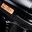 Thumbnail: GRUNDIG HD 9880 Saç Kurutma Makinesi