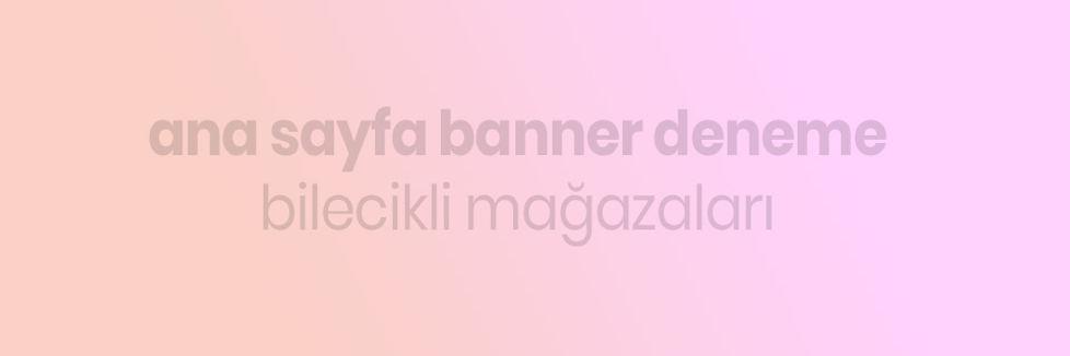 nasayfa banner.jpg